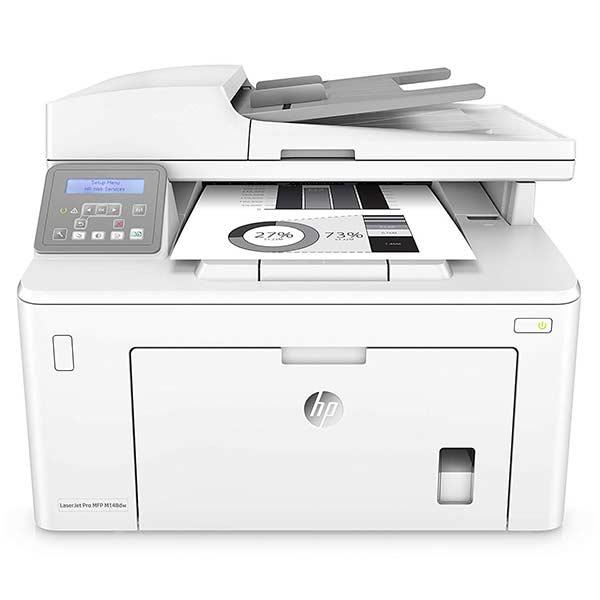 Oferta HP Laserjet Pro M148dw