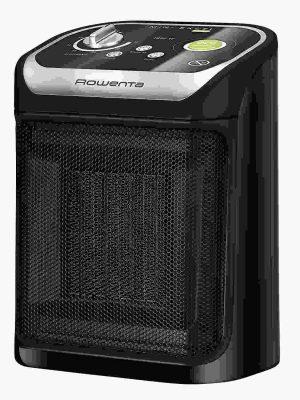 calefactor Rowenta Mini Excel Eco