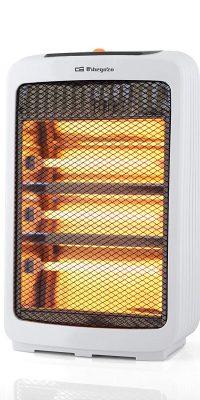 calefactor Rowenta Mini orbegozo