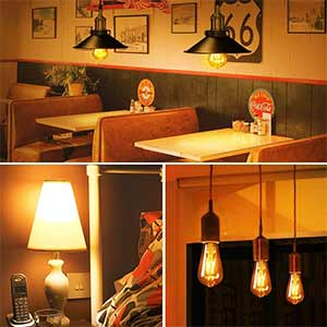 Bombilla-LED-E27-Edison