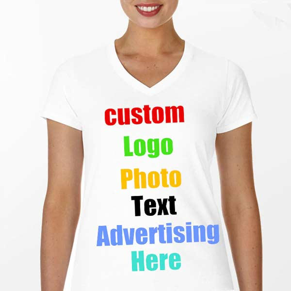 Camisetas-mujer-personalizadas