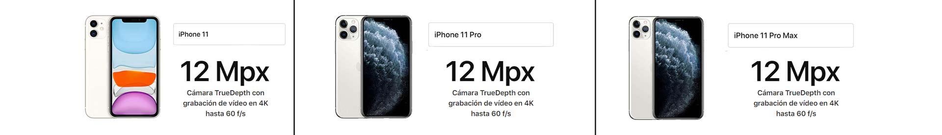 Diferencias-entre-las-cámaras-delanteras-de-los-nuevos-iPhone