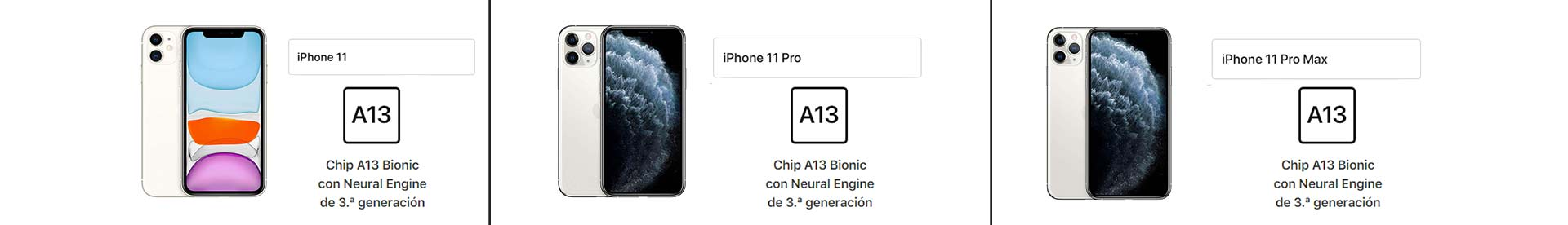 Diferencias-entre-los-procesadores-de-los-nuevos-iPhones