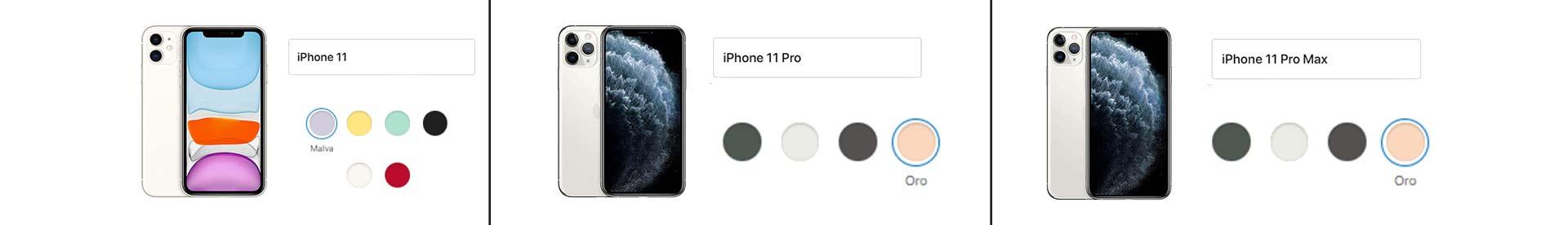 Gama-de-colores-de-los-nuevos-iPhone-11