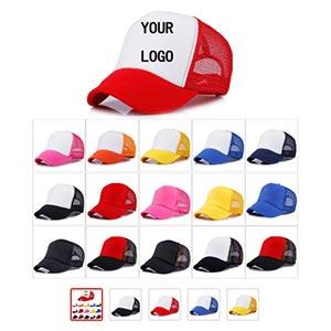 Gorras-baratas-personalizadas