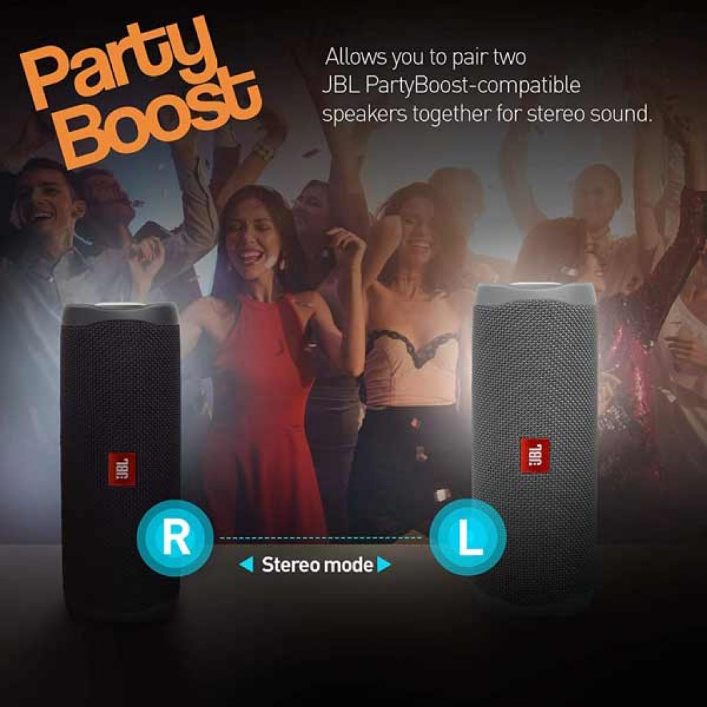 Jbl-Flip-5-PartyBoost