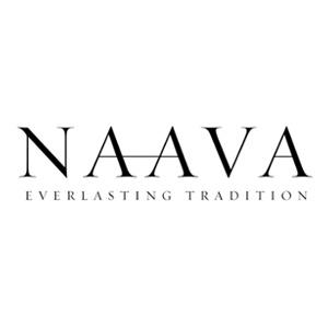 Naava