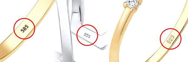 ¿Qué es Plata de Ley 925?