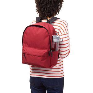 Bolso de viaje con estilo clásico para niños