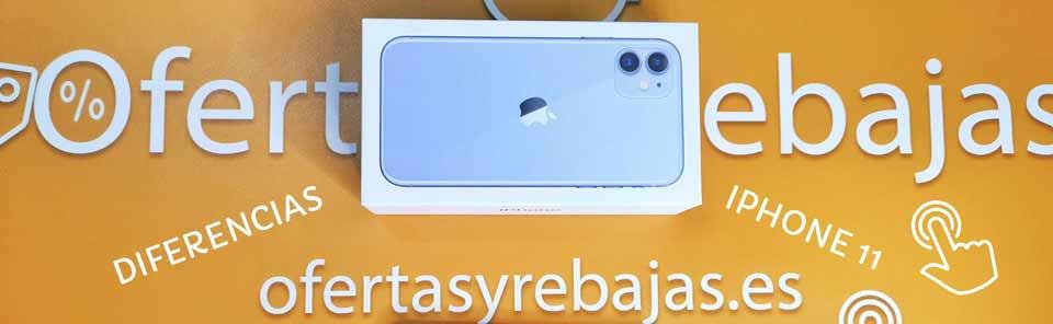 Diferencias-entre-los-nuevos-iPhone-11-vs11-pro-vs-11-pro-max