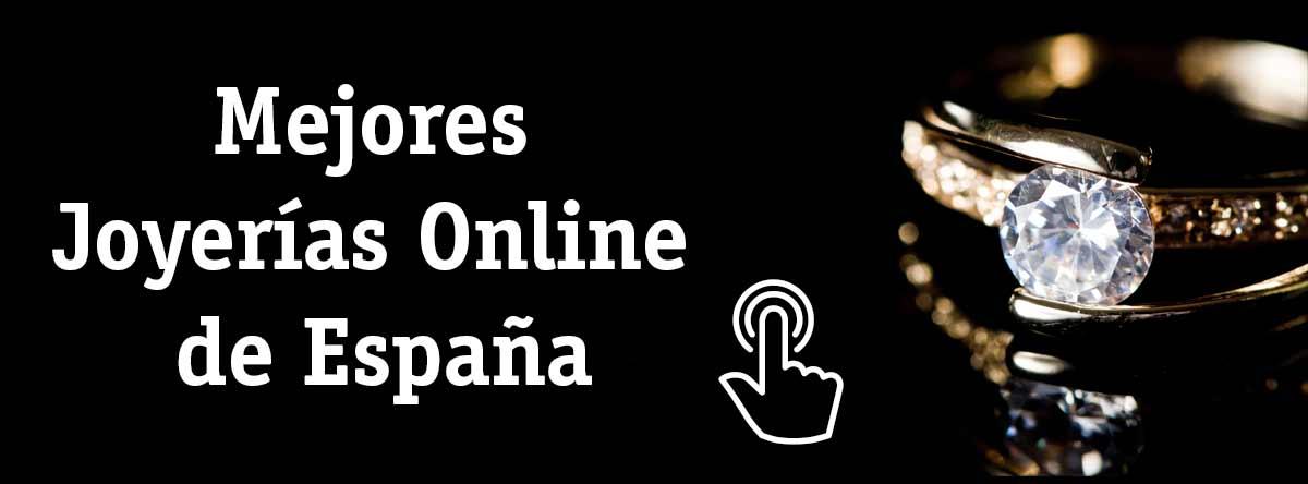 Lista-de-mejores-joyerías-online-de-España