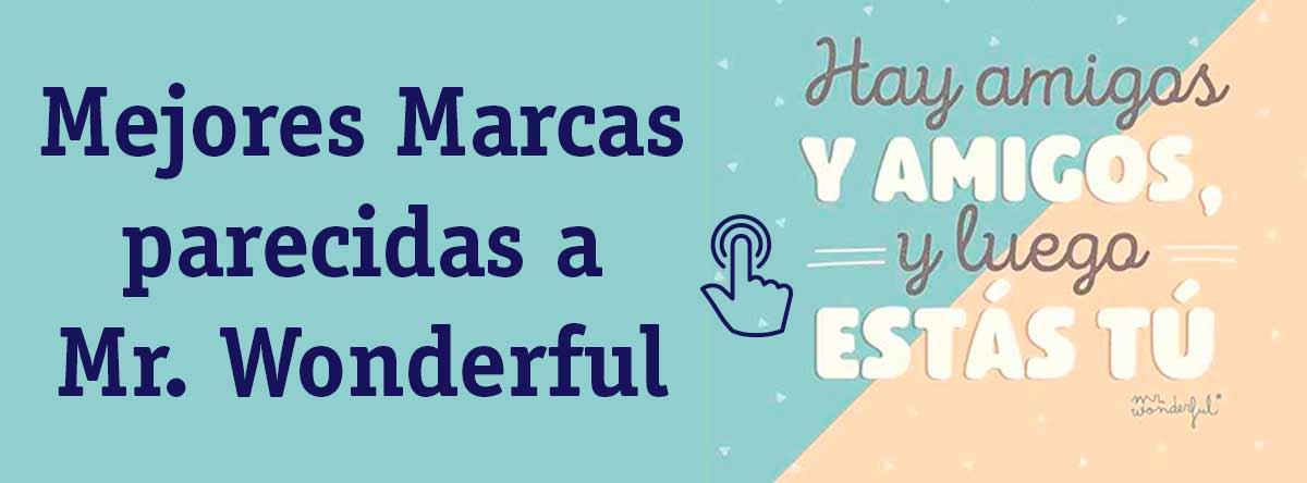 Marcas-como-mr-wonderful