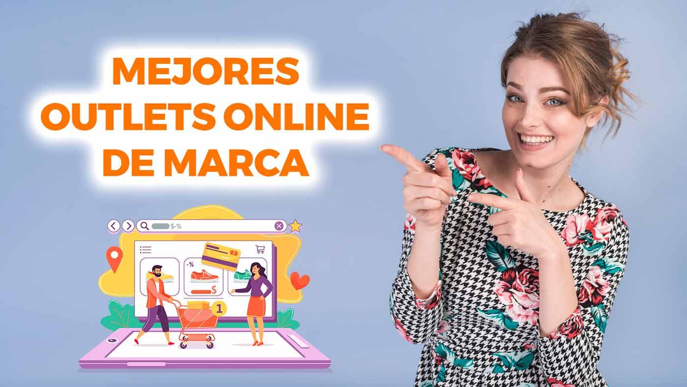 Mejores-Outlets-Online-de-Marca-en-España