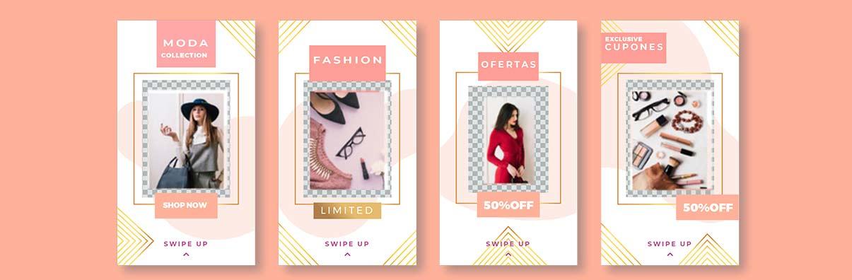 Mejores-Tiendas-Online-de-Moda