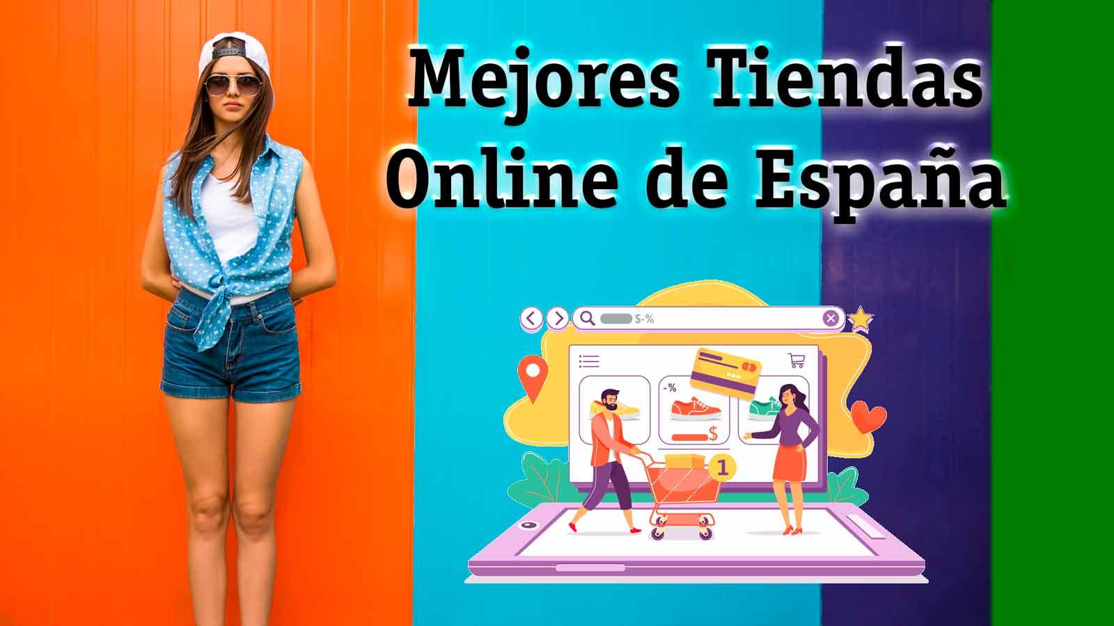 Mejores-Tiendas-Online-de-moda-en-España