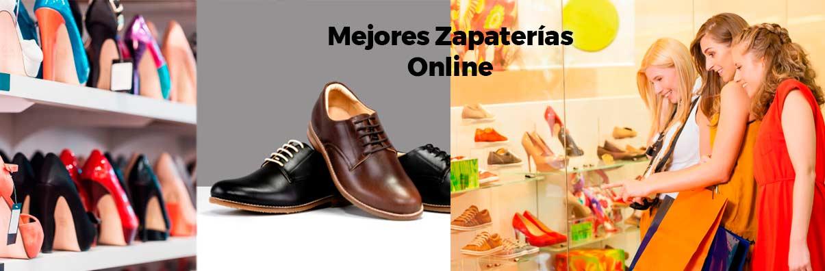 Mejores-Tiendas-online-de-Zapatos