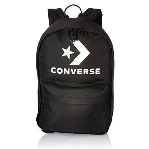 Mochila de viaje Converse