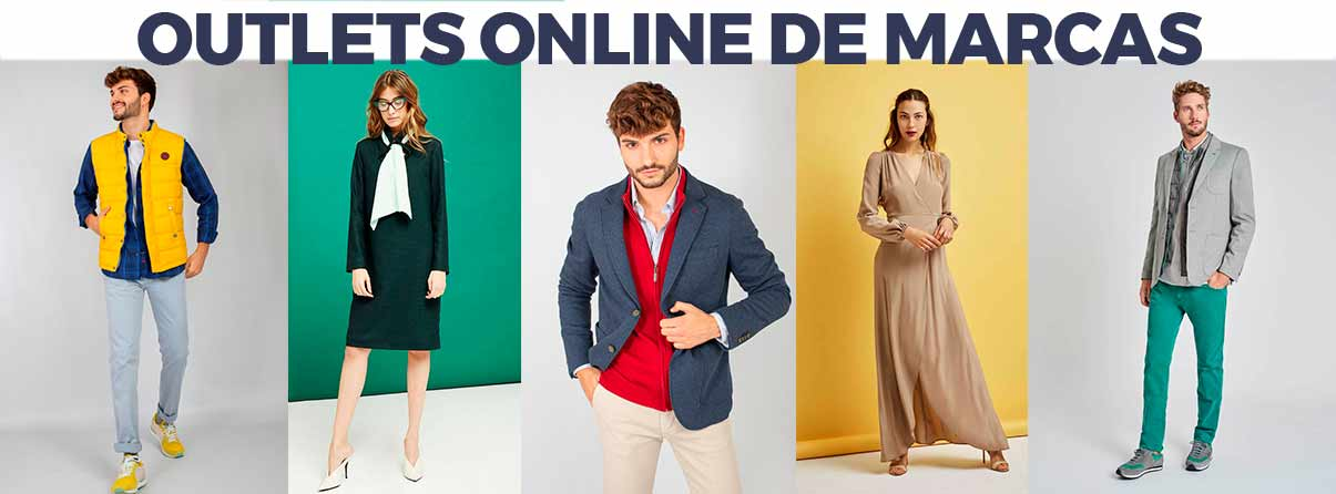 Outlets-Online-de-Marcas