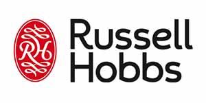 Rusell-Hobbs