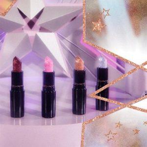 Tienda online de cosmética MAC Cosmetics