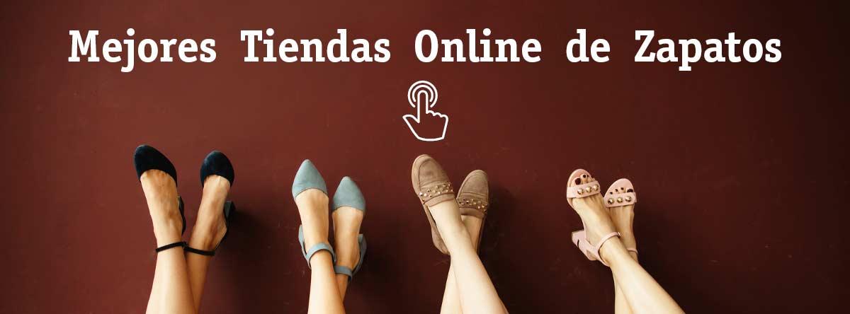 Tiendas-Online-Zapatos