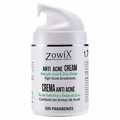 ZOWIX-Crema-anti-acne