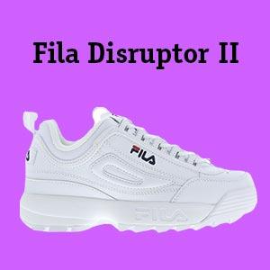 fILA-Disruptor-ii