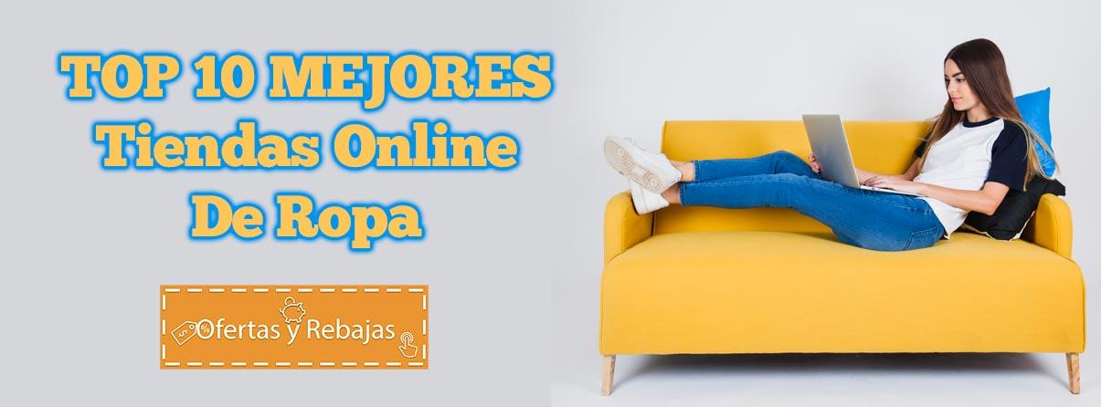 Mejores-Tiendas-Online-de-Ropa