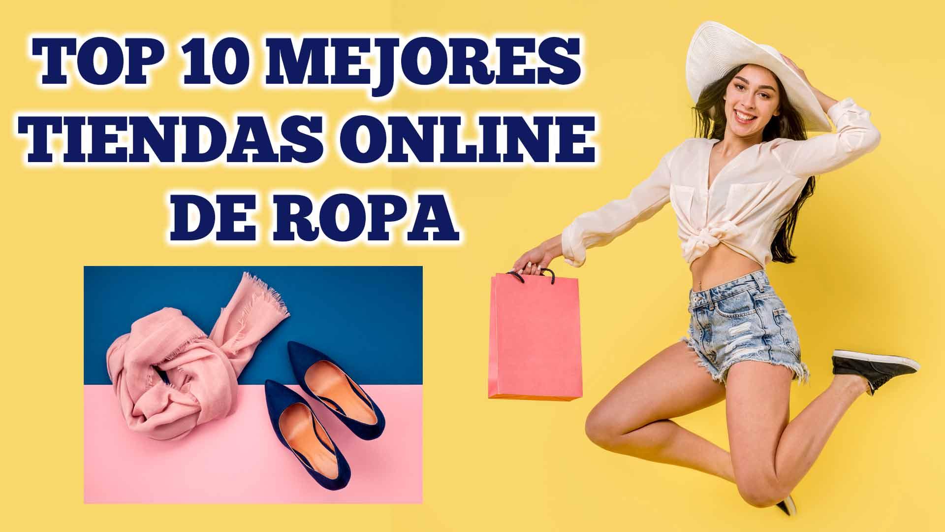 Tiendas-Online-de-Ropa