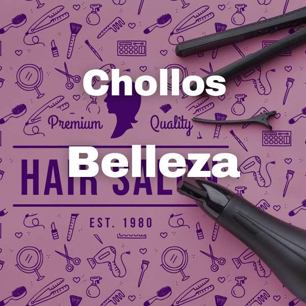 Chollos Belleza