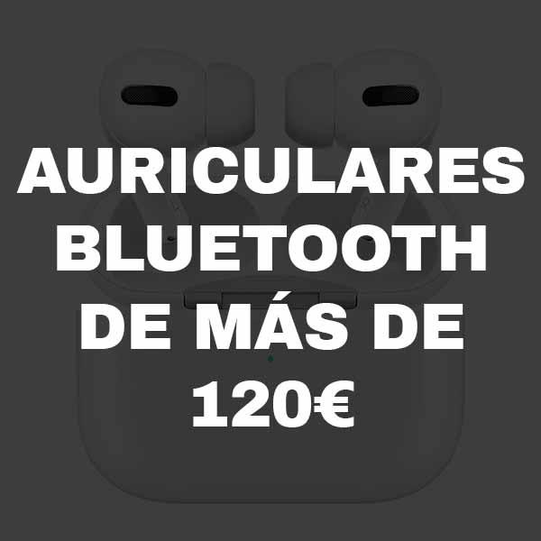 AURICULARES-INALÁMBRICOS-DE-MÁS-DE-120€