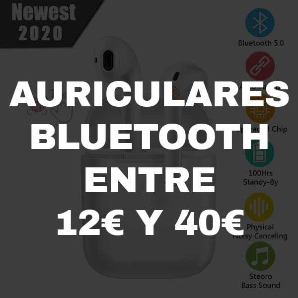 Auriculares-tws-entre-12e-y-40€