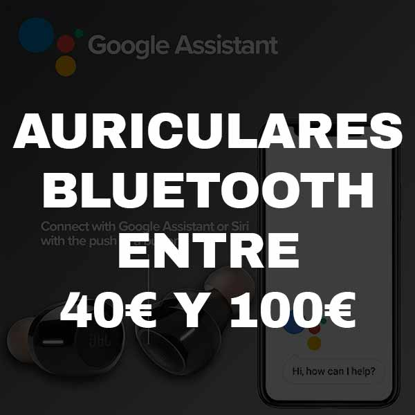 auriculares-bluetooth-entre-40€-y-100€