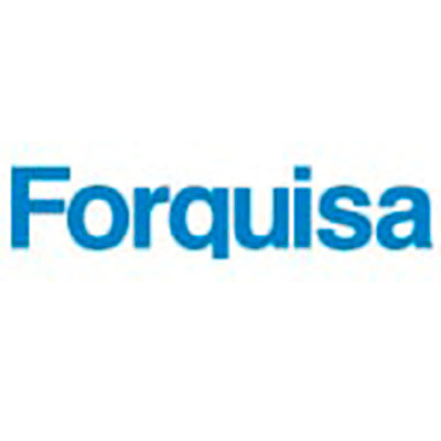 Empresa española Forquisa