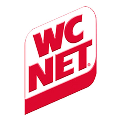 Marca-WCNET