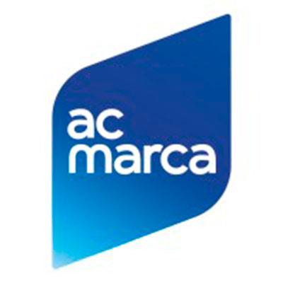 Marca-de-productos-de-limpieza-Acmarca