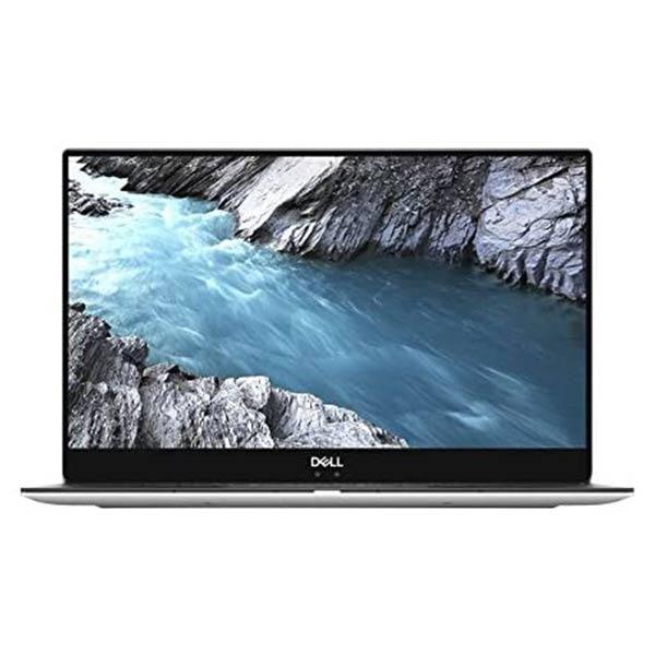 Dell-XPS-13-9370-Notebook-i7-8550U