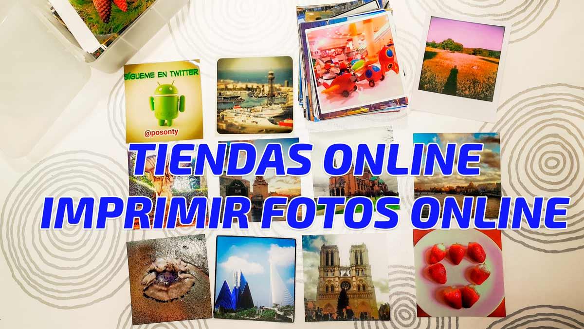 Mejores-Tiendas-Online-Para-Imprimir-Fotos-Online