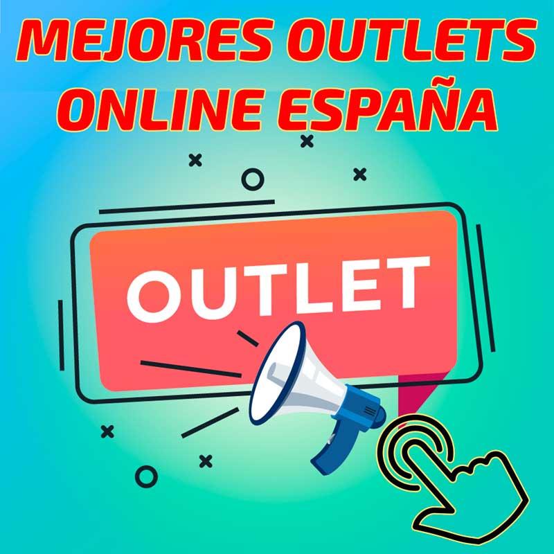 Mejores-outlets-de-españa