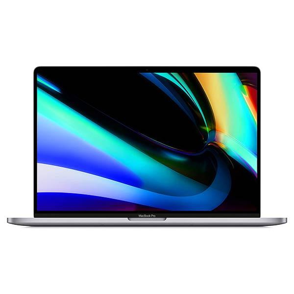 Nuevo-Apple-MacBook-Pro-2020