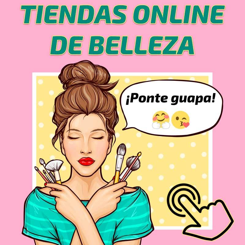 Tiendas-Online-de-Belleza