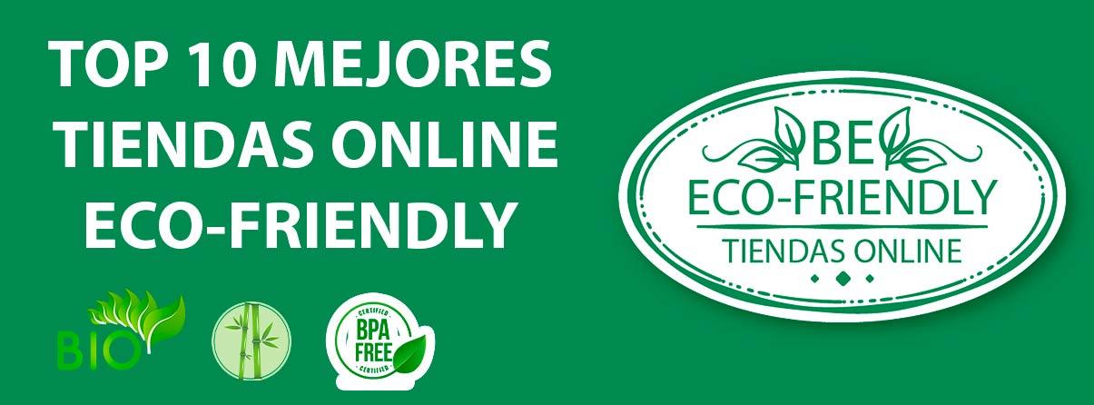 Mejores-tiendas-online-eco-friendly-2020-2021