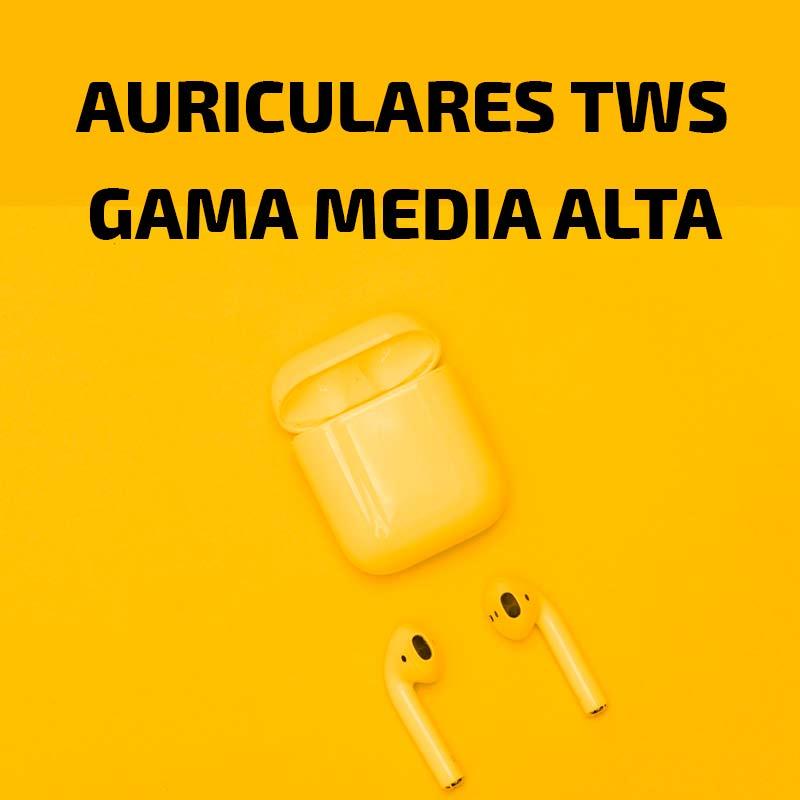 AURICULARES-bluetooth-gama-media-alta-1