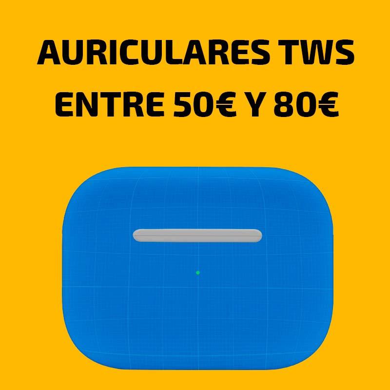 Auriculares-bluetooth-entre-50€-y-80€
