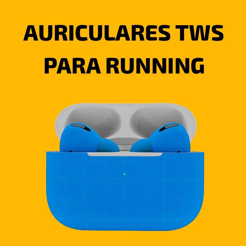 Auriculares-bluetooth-para-running