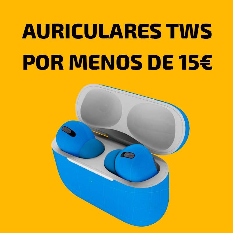 Auriculares-bluetooth-por-menos-de-15€