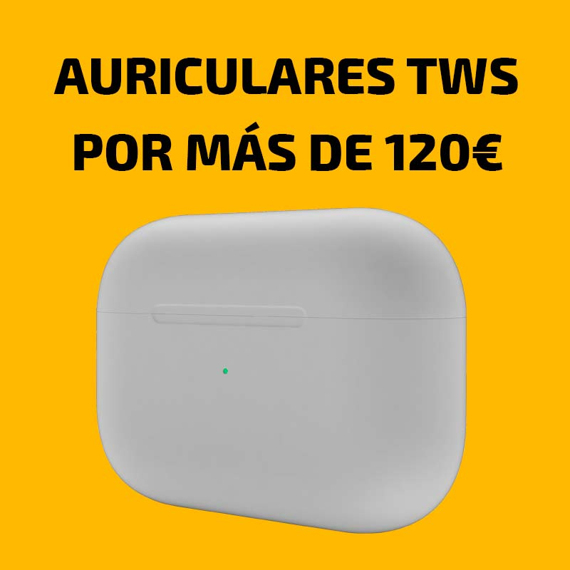 Auriculares-bluetooth-tws-por-más-de-120€