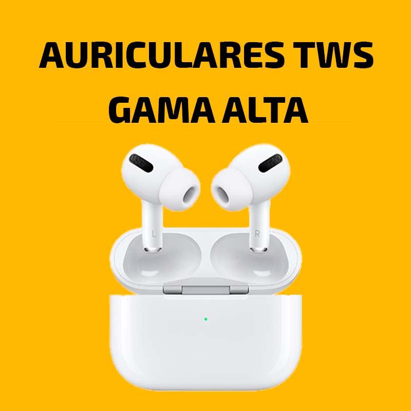 Auriculares-inalámbricos-gama-alta