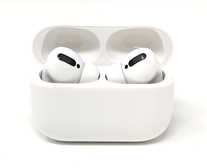 Mejores auriculares bluetooth