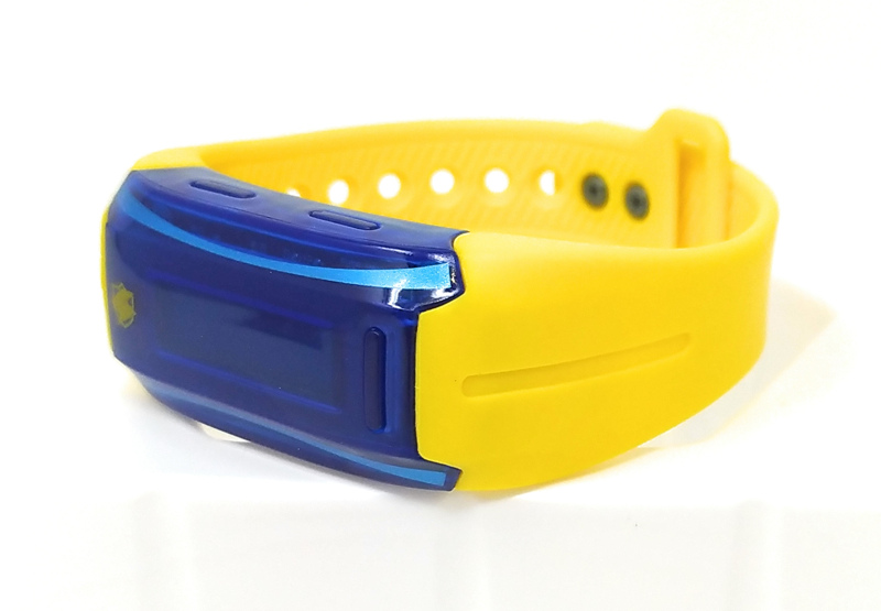 Smartwatch - TAKARA TOMY + Cromos de regalo